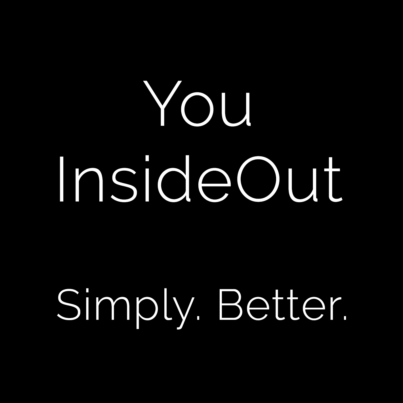 YouInsideOut